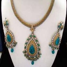 We yield a selective accumulation of #Imitation #Jewellery which incorporates impersonation studs, copy jewellery and so on. The gathering of copy style gems is novel as far as plans. Find us in #Pepagora @ http://www.pepagora.com/