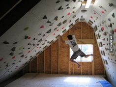 7 Attractive Cool Tips: Attic Playroom Home Theaters attic storage containers.Attic Home Garage.