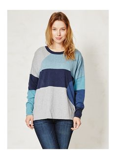 Looking for ethical women's clothing that only uses organic and sustainable fabrics like bamboo and hemp? Ethical Clothing, Ethical Fashion, Organic Supplies, Sustainable Fabrics, Slow Fashion, Organic Cotton, Tunic Tops, Pullover, Clothes For Women