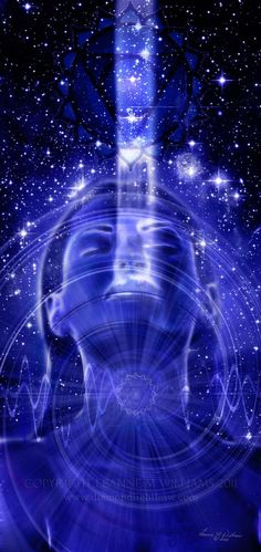 """By opening up your throat Chakra you are able to Speak you Truth. You are able to speak from the heart. We have all experienced that """"lump in your throat"""" when we are at a crossroad of not knowing how to speak our truth, perhaps even stuffing  down our own emotions. Open up your Throat Chakra to help ease these issues and speak our truth."""