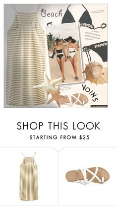 """yoins 3"" by meyli-meyli ❤ liked on Polyvore featuring yoins, yoinscollection and loveyoins"