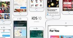Scopriamo insieme una guida che ci mostra come nascondere le foto su iPhone e iPad con il sistema operativo iOS 10 non mostrandole nel rullino fotografico  http://www.meladevice.com/guide/come-nascondere-le-foto-su-iphone-ios-10