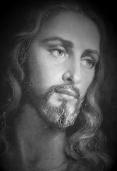 Always with jesus! Image Jesus, Jesus Christ Images, Jesus Art, Religion Catolica, Catholic Religion, My Redeemer Lives, In Christ Alone, Jesus Pictures, Faith Hope Love