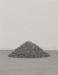 Ai Weiwei, SUNFLOWER SEEDS