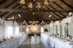 Outeniquabosch Lodge & Venue, nestled high on a cliff top, on the banks of the Brandwacht River, is a luxury, exclusive Spa Treatments, Flower Arrangements, Wedding Planner, Wedding Venues, Wedding Decorations, Chandelier, Ceiling Lights, Tents, Cliff