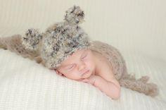 Bebés www.ccbabyfoto.com