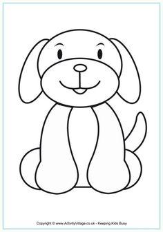hond.jpg 2,363×3,379 pixels