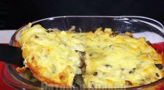 Kefir, Mashed Potatoes, Macaroni And Cheese, Ethnic Recipes, Food, Whipped Potatoes, Mac And Cheese, Smash Potatoes, Essen