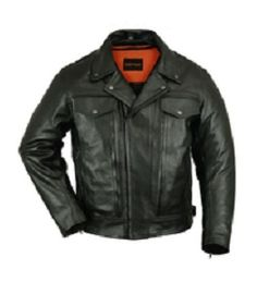 9be4137ed5ee 7 Best Leather Motorcycle Apparel and Accessories images in 2015 ...