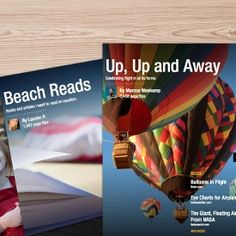 Create Your Own Magazine With Flipboard 2.0