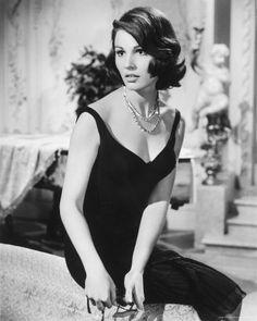 Paula Prentiss (née en 1938)