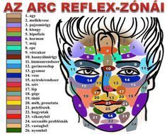 arc, 900 × 728 Group Health, Health Facts, Diy Beauty Secrets, Goal Charts, Acupressure Treatment, Reflexology Massage, Face Yoga, Facial Exercises, Massage Therapy