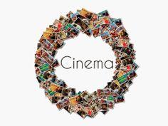 Sentido Contrário   Laly Oliveira: Vamos ao cinema - Estreias