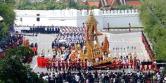 Final farewell to late princess: Mourners attend inspiring royal cremation ceremony of HRH princess bejaratana.     Thais nationwide, dressed in the mourning colours of black and white, bid their last goodbye to Her Royal Highness Princess Bejaratana Rajasuda - the only child of King Rama VI - in an inspiring royal cremation ceremony yesterday at Bangkok's Sanam Luang and televised live through a TV pool.