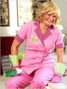 Best Tv Shows, Favorite Tv Shows, Martha Plimpton, My Name Is Earl, Raising Hope, 2 Broke Girls, Parks N Rec, Happy Thoughts, Girl Humor