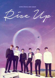 Listen to every Astro track @ Iomoio Eunwoo Astro, Astro Boy, K Pop, Park Jin Woo, 480x800 Wallpaper, Astro Wallpaper, Cha Eun Woo Astro, Fandom, Sanha