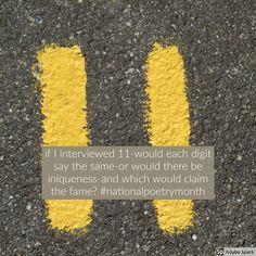 11 | The Prolific Pulse on WordPress.com