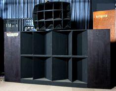 Silbatone Acoustics