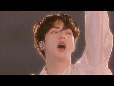 Seokjin, Namjin, Jikook, Pop Music Artists, Planets Wallpaper, Bts Face, You Look Beautiful, Bts Aesthetic Pictures, Bts Korea