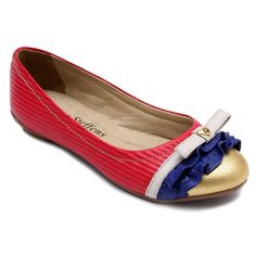 Sapatilha Colors CS Teen #cute #navy #sweet #csteen