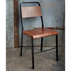 chairs furniture forward appalachian dining chair by rich brilliant