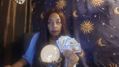 This Reading Is For a Crystal Ball Psychic Reading This is a General Reading Only If you have specific issues that you want me to look in to, Please order another type of Reading Do you want to know what the future holds I have 35 Years of experience as a professional psychic in giving Real Psychic Readings, Love Psychic, Accurate Tarot Reading, Winning Lottery Numbers, Types Of Reading, What Image, Psychic Powers, Getting Back Together, Manga To Read