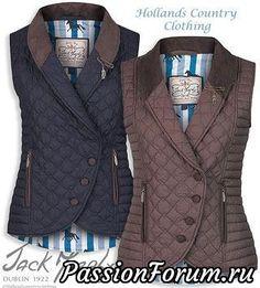 30+ mejores imágenes de Chaquetas   ropa, chaquetas, moda