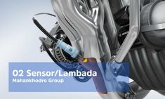 Lambada-sensor سنسور اکسیژن| لامبادا On Board Diagnostics, Home Appliances, House Appliances, Appliances