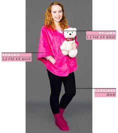 2e Peau Pajama Party, Pajamas, Outfits, Pjs, Sweet 16 Sleepover, Suits, Sleepover Party, Pj Party, Pajama