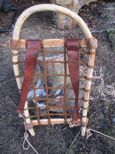 Bushcraft Backpack, Bushcraft Kit, Bushcraft Skills, Bushcraft Camping, Viking Garb, Viking Reenactment, Survival Gear, Survival Skills, Larp