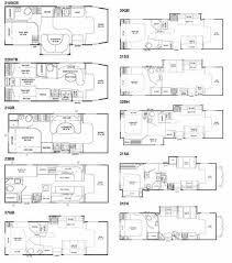 class c rv layouts - Google Search