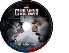 CAPTAIN AMERICA: CIVIL WAR DE MARVEL Ya disponible en nuestras Casas en Digital HD el 2 de septiembre y en Blu-ray™ el 13 de septiembre. Sorteo. ENGLISH VERSION: #win the movie @CaptainAmerica :Civil War #Marvel in Digital code Card @DisneyAnywhere in @mamaholistica (link: http://wp.me/p4X4wZ-2DX) wp.me/p4X4wZ-2DX #giveaway