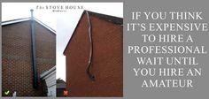 Woodburning Stove Installation Quotes Surveys & Estimates e – The Stove House 01730 810931 www.thestovehouseltd