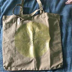 For Sale: Victoria's Secret Bag for $40