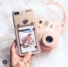 - Instax Camera - ideas of Instax Camera. Trending Instax Ca.- – Instax Camera – ideas of Instax Camera. Trending Instax Camera for sales. – Instax Camera – ideas of Instax Camera. Trending Instax Camera for sales. Iphone 7 Plus, Iphone 8, Coque Iphone 6, Iphone Phone Cases, Phone Wallet, Iphone Charger, Cell Phone Covers, Dodge Charger, Apple Iphone