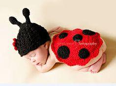 Resultado de imagen para souvenir para bebitas recien nacidas