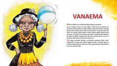 Vanaema-jutt | by Illustraator Pir Princess Zelda, Illustrations, Movie Posters, Fictional Characters, Film Poster, Popcorn Posters, Illustration, Film Posters, Fantasy Characters