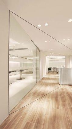 82 best healthcare design images clinic design clinic interior rh pinterest com