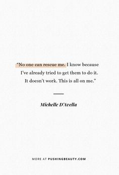 Are you searching for true quotes?Check out the post right here for unique true quotes ideas. These entertaining quotes will make you happy. Now Quotes, Breakup Quotes, Self Love Quotes, True Quotes, Words Quotes, Being Lost Quotes, Lost Soul Quotes, Lost Everything Quotes, Quotes About Being Beautiful