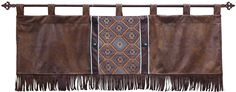 Check this out Saguaro Desert Va...!  For more info http://thecrookedwood.com/products/saguaro-desert-valance?utm_campaign=social_autopilot&utm_source=pin&utm_medium=pin