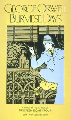 Cover design, illustration: John Alcorn. (Harcourt Brace Jovanovich, 1979.)