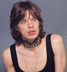 Mick Jagger Rolling Stones, Los Rolling Stones, Keith Richards, Pretty People, Beautiful People, Pretty Guys, Beautiful Pictures, Moves Like Jagger, Jean Marie