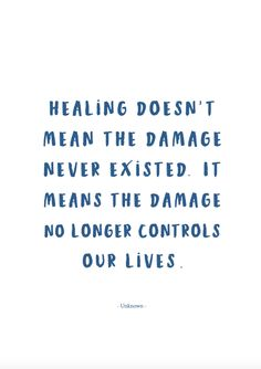 pain healing quotes feelings - pain healing quotes + pain healing quotes truths + pain healing quotes feelings + pain healing quotes words + pain healing quotes god + pain and healing quotes + healing from pain quotes + quotes about pain and healing Quotes Español, Quotes Wolf, Woman Quotes, Motivational Quotes, Funny Quotes, Irish Quotes, Step Up Quotes, Quotes On Hope, Burn Out Quotes