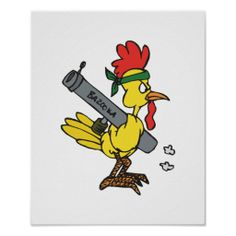 =>Sale on          combat chicken print           combat chicken print We provide you all shopping site and all informations in our go to store link. You will see low prices onReview          combat chicken print Online Secure Check out Quick and Easy...Cleck Hot Deals >>> http://www.zazzle.com/combat_chicken_print-228446139805537544?rf=238627982471231924&zbar=1&tc=terrest