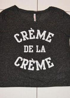 Kup mój przedmiot na #Vinted http://www.vinted.pl/kobiety/koszulki-z-krotkim-rekawem-t-shirty/8589134-szary-oversizowy-crop-top-new-yorker