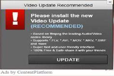 Eine richtige Lösung zum Entfernen Downloadvideopsoft1.com pop-up