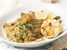 Risotto, Curry, Eat, Ethnic Recipes, Food, Image, Curries, Essen, Meals