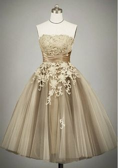Appliques A-Line Homecoming Dresses,Lace-up Graduation Dresses ,Homecoming Dress,Short/Mini Homecoming Dress On Sale