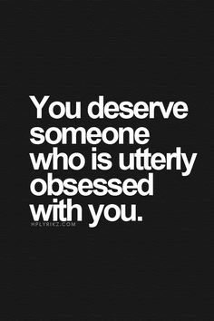 Cool Words, Wise Words, True Love, Favorite Quotes, Best Quotes, More Than Words, Meaningful Words, Hopeless Romantic, Wall Quotes