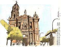 Parroquia de La Concepción | by Alfonso García García AG